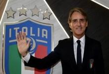 Photo of مدرب إيطاليا : تأجيل بطولة أوروبا قد يخدمنا