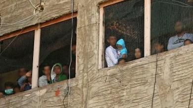 Photo of لبنان : إجراءات مواجهة فيروس كورونا تهدد اللاجئين السوريين