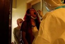 Photo of BBC : فيروس كورونا .. كيف نجحت تركيا في احتواء الوباء ؟