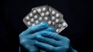 "Photo of منظمة الصحة تعلق استخدام "" هيدروكسي كلوروكين "" لعلاج كورونا"