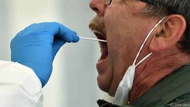 Photo of علماء ألمان : مسحات الفم أو الأنف لا تثبت دائماً الإصابة بكورونا