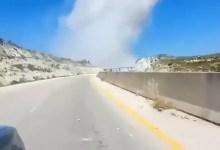 Photo of إدلب : انفجار ضخم وسط تضارب الروايات حول الأسباب و أنباء عن إصابة جنود أتراك