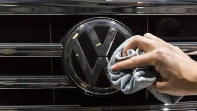 Photo of المحكمة الاتحادية الألمانية تلزم فولكسفاغن بتعويض عملاء سيارات الديزل