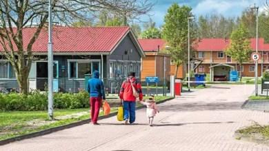 Photo of هولندا : ارتفاع أعداد الأجانب المرحلين بنسبة 19 %