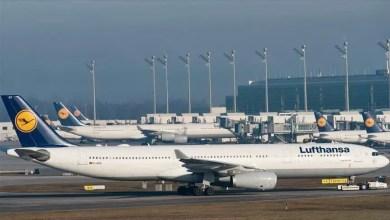 Photo of ألمانيا تتجه نحو إلغاء قيود السفر إلى 31 بلداً في حزيران