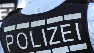 Photo of في مدينة ألمانية .. مجهول يسرق ساعةً ثمينةً من معصم رجل ستيني !