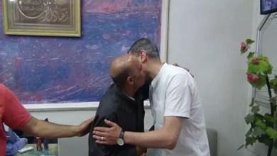 Photo of مصر : مواطن يعيد كنزاً مفقوداً من المجوهرات و الحكومة تصدر بياناً بشأنه