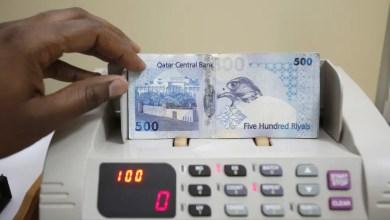 Photo of سفير قطر في ألمانيا يكشف قيمة الاستثمارات القطرية فيها
