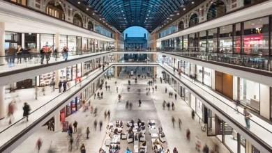 Photo of ألمانيا : كم نسبة الشركات التي تخشى الإفلاس بسبب كورونا ؟ .. استطلاع للرأي يجيب