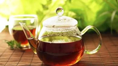 Photo of ما هي أضرار شرب الشاي بعد الطعام مباشرة ؟