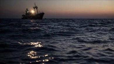 صورة تونس : إحباط عمليات هجرة غير نظامية و توقيف العشرات