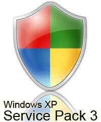 XP için SP3 geliyor çok yakında