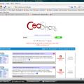 Ceoshare.com arama motoru