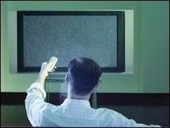 Plazma Televizyonlara Yasak Geliyor.