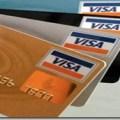 Kredi Kartı Yıllık Ücretlerinin Geri Alınması
