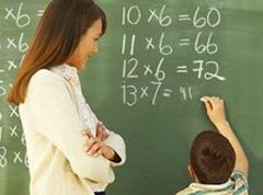 Öğretmen Atamaları Başvuruları- Hangi kadroya Kaç Öğretmen Atanacak?