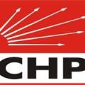 CHP İstanbul Başkan Adayları-Tam Liste-
