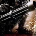 Yeni Terminator Salvation Trailer