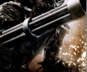 Yeni Terminator Salvation Trailer