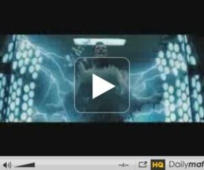 Watchmen Film İzle