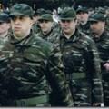 Bedelli Askerlik İçin Kanun Teklifi