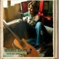 Gülben Ergen Uzun Yol Şarkıları Albümü 2009 Dinle