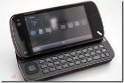 Nokia N97 İnceleme Videosu