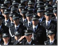Üniversite Mezunu 10 Bin Polis Alımını Köksal Doğruladı