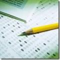 18 Nisan Ehliyet Sınavı Sonuçları