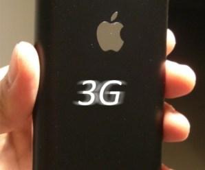 3G nedir? Avantajları Nelerdir?
