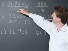 Milli Eğitim Bakalığı 30 bin Kadrolu Öğretmen Ataması