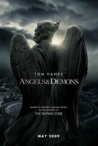 melekler-ve-seytanlar-10