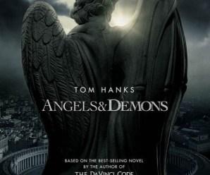 Melekler ve Şeytanlar Sinema Filmi