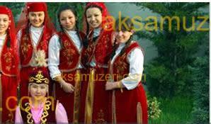 7. Türkçe Olimpiyatları