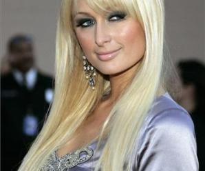 Vamısın Yokmusun Paris Hilton İzle