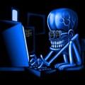 Amerikan T-Mobile hacklendi