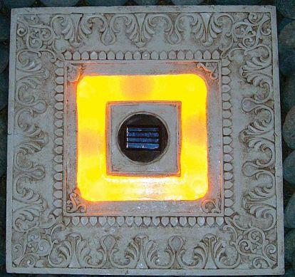 solar-powered-lighted-stepping-stone-1_zmnr9_24429