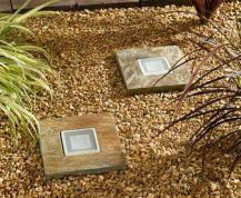 solar-powered-lighted-stepping-stone-3_ug73z_24429