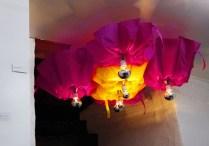 umbrellachandeliers4