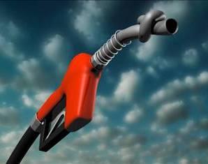 Yakıt tasarrufu yapmanın püf noktaları