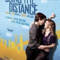 Sinema : Seni Uzaktan Sevmek