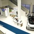 Peugeot VELV Konsept