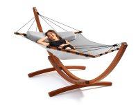 Lujo-hammock-side
