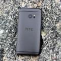 HTC 10 Özellikleri ve Türkiye Satış Fiyatı