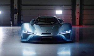 nextev-nio-ep9-electric-supercar