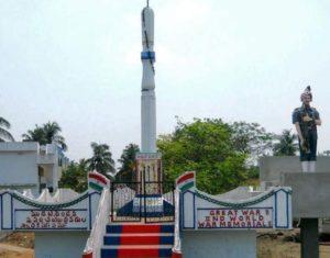 military-madhavaram-andhra-pradesh