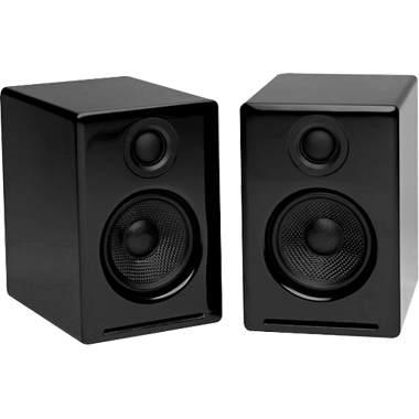 https://i0.wp.com/www.akshatblog.com/wp-content/uploads/2012/04/Speaker.jpg