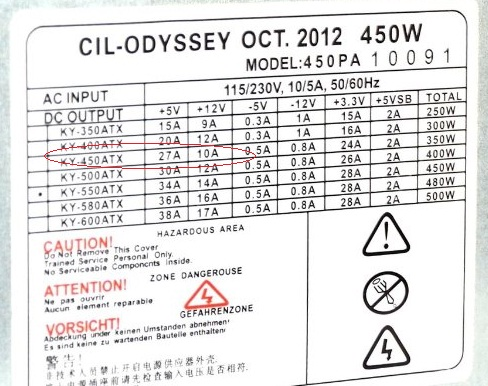 atx 450w smps circuit diagram switch wiring diagrams odyssey review and specifications ratings2