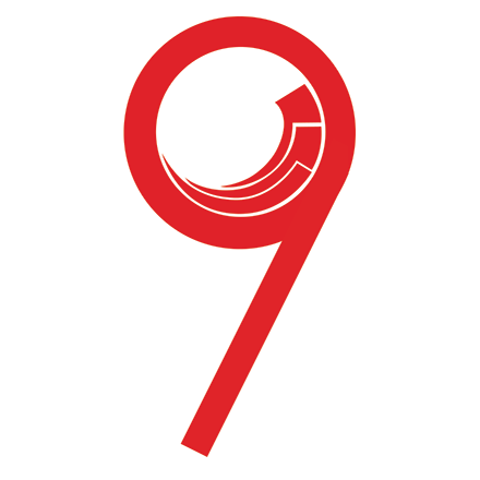 Image result for Sitecore 9 logo
