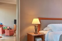 Interconnecting Rooms Mountain View Hinitsa Porto Heli
